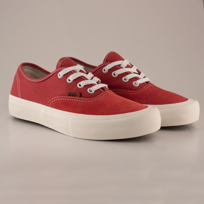 Vans Authentic Pro VN0A3479UYW1