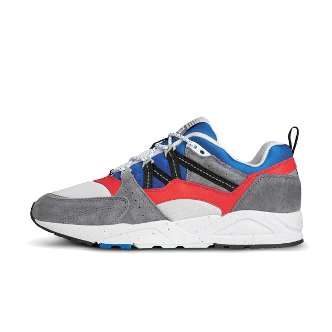 Karhu Fusion 2.0 Cross-Country Ski 'Monument' zijaanzicht
