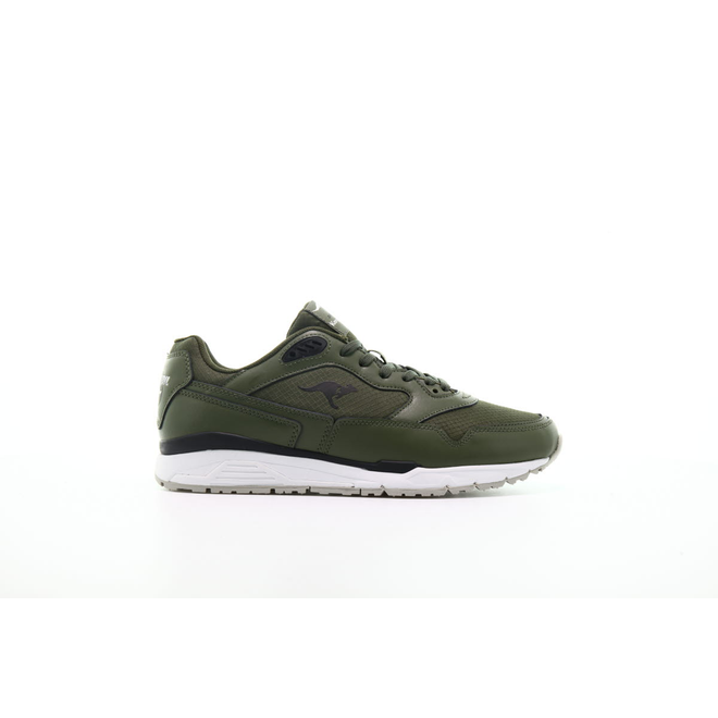 "KangaROOS Ultimate ""Olive"""