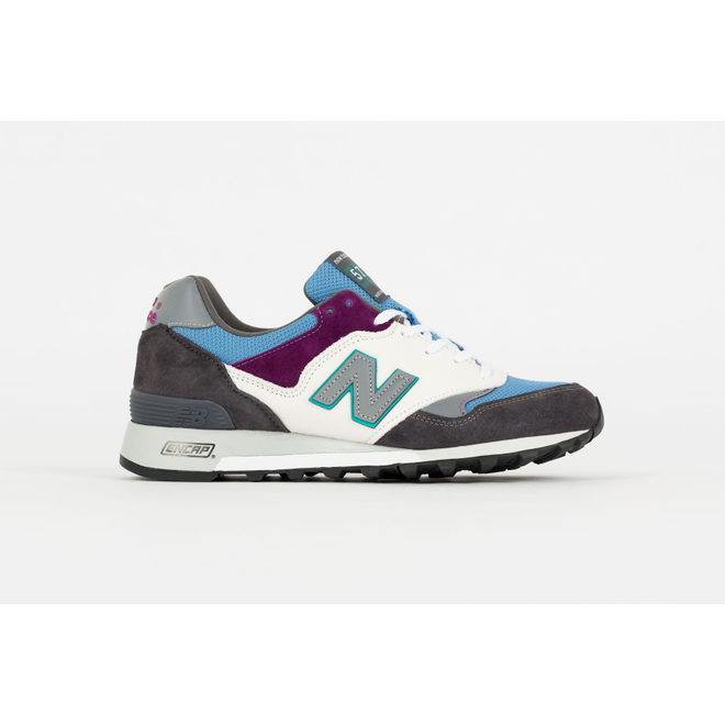 New Balance M577GBP Mountain Wild 'Made In England'