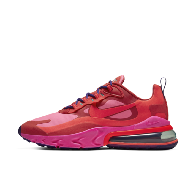 Nike Air Max 270 React 'EDM' AO4971-600