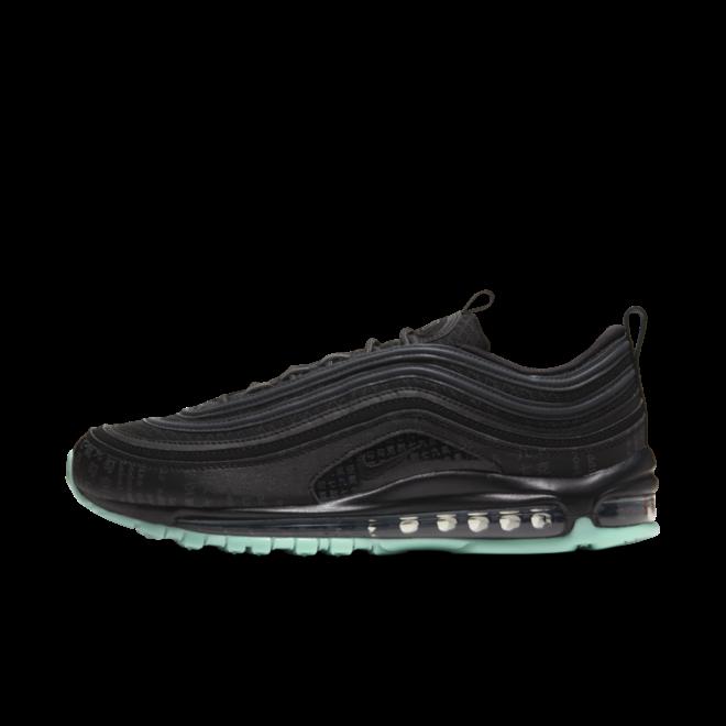 Nike Air Max 97 'Matrix' 921826-017