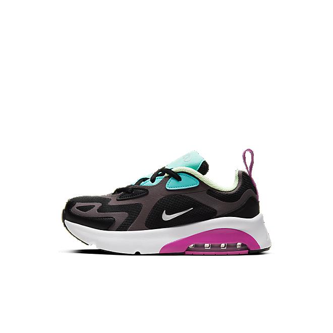 Nike Air Max 200 Kleuter AT5628-004