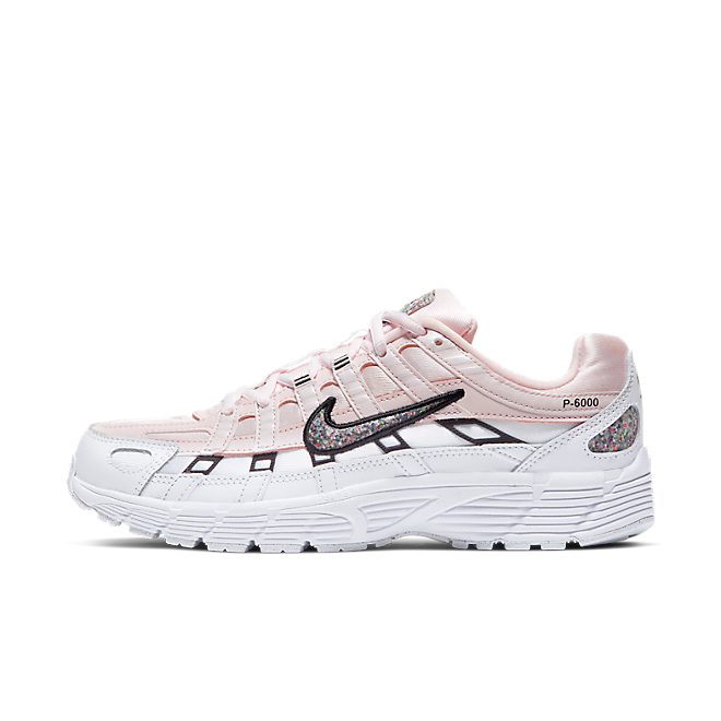 Nike P CJ9585-600