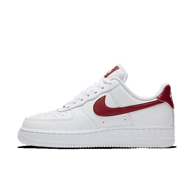 Nike Air Force 1'07 Patent