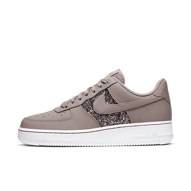 Nike Air Force 1 Low CQ6364-200