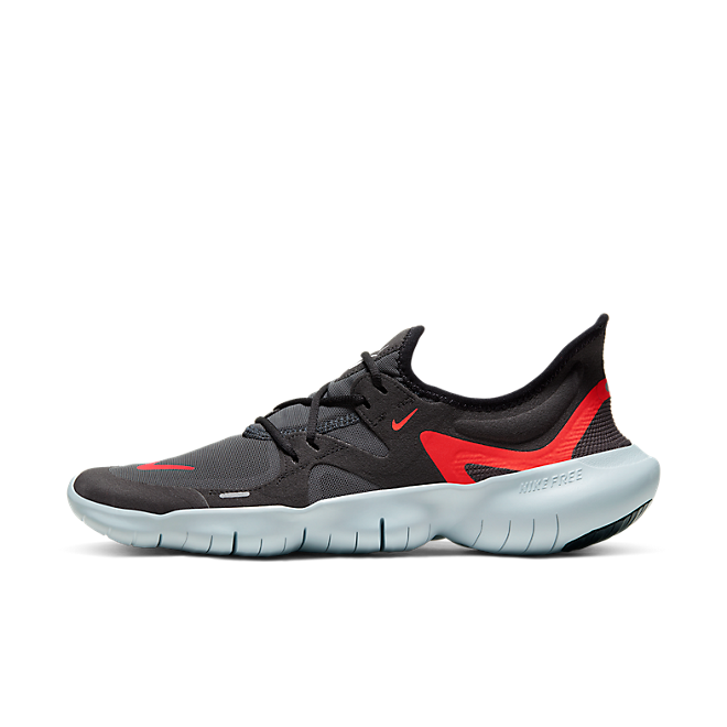 Nike Free RN 5.0 AQ1289-009