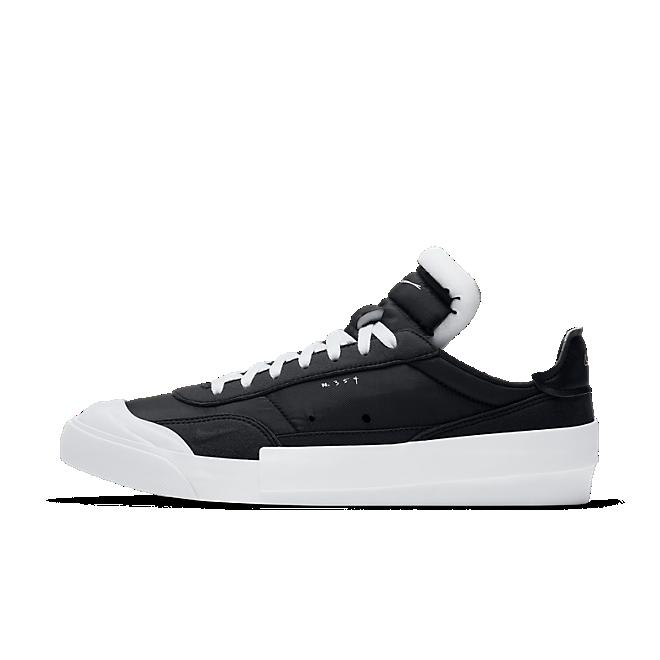 Nike Drop Type LX AV6697-003