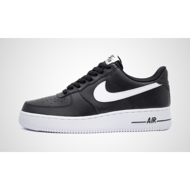 Nike Air Force 1 '07 CJ0952-001