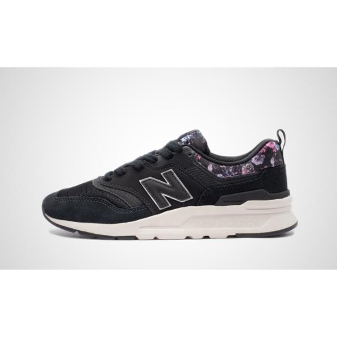 New Balance CW997HXG