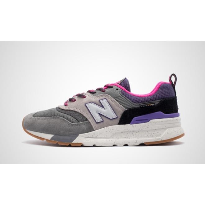 New Balance CW997HXD