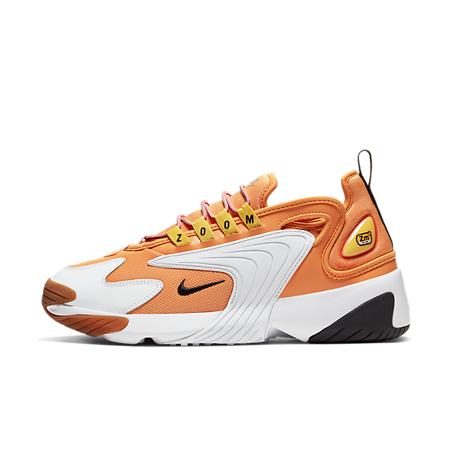 Nike Zoom 2K AO0354-800
