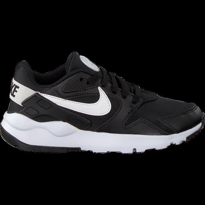 Nike Nike Ld Victory Wmns