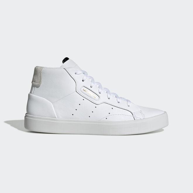 adidas Originals Sleek Mid