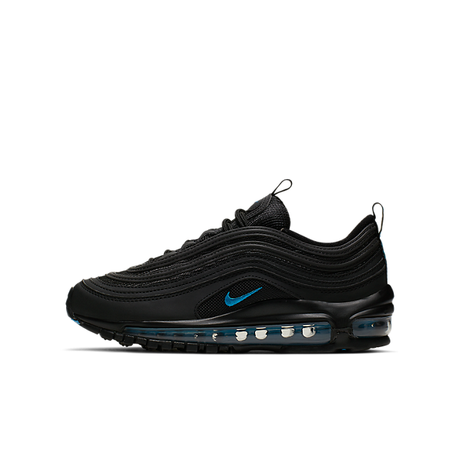 australia air max 97 schwarz and blau 49d94 8b61a