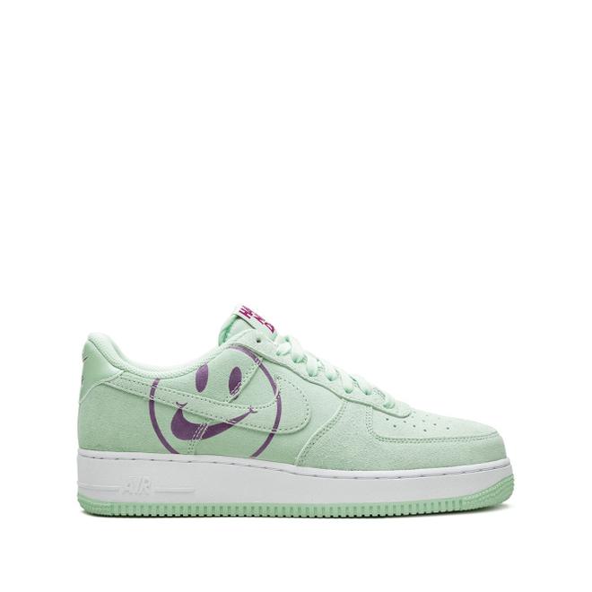 Nike Air Force 1 07 Lv8 Nd