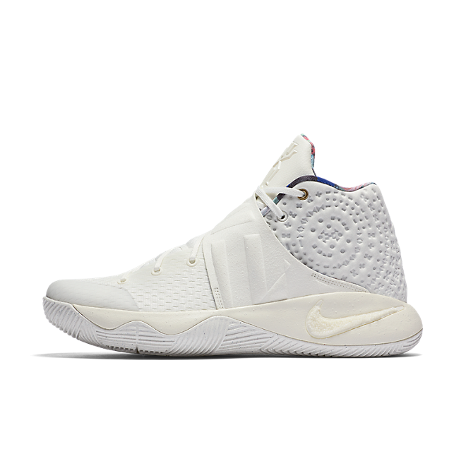 Nike Kyrie 2 What The 914681-100