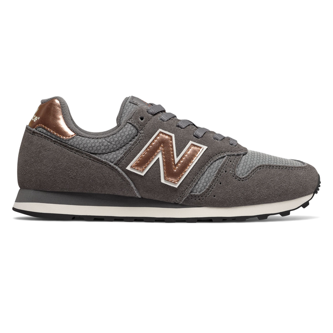 New Balance WL373JLC (Grey)