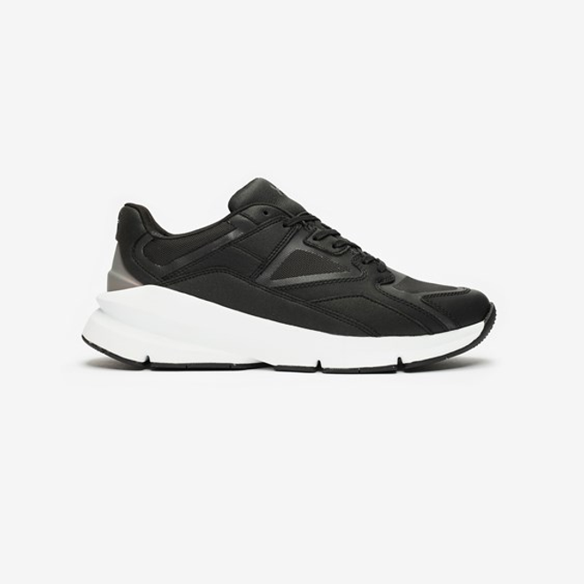 Under Armour Forge 96 Clrshft