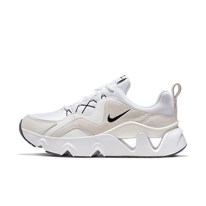 Nike RYZ 365 'Summit White BQ4153-100