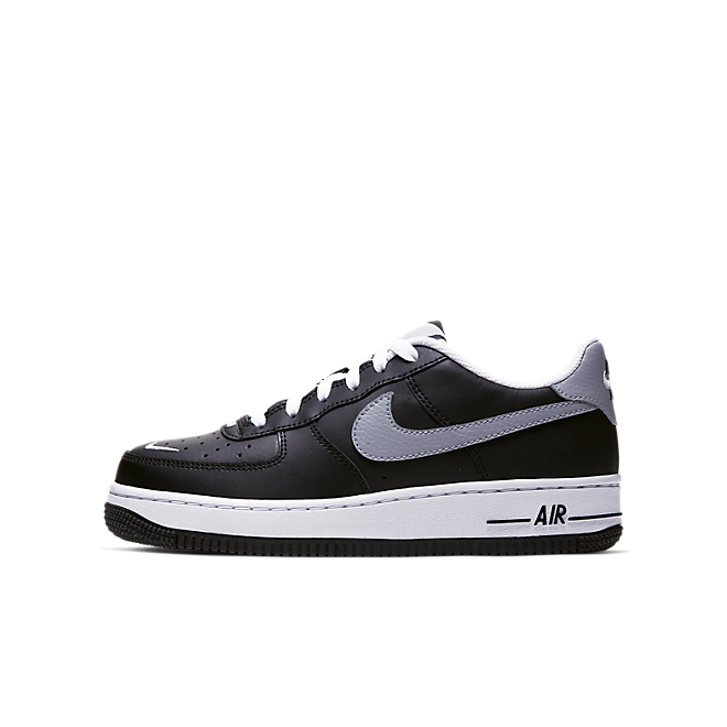 Nike Af1 Mini Swoosh