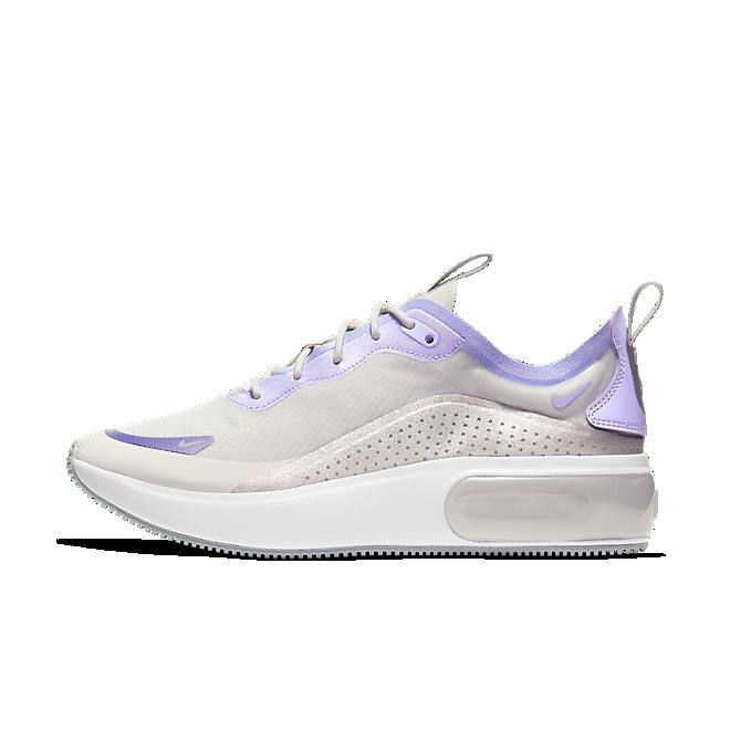 Nike Air Max Dia SE BV6479-001