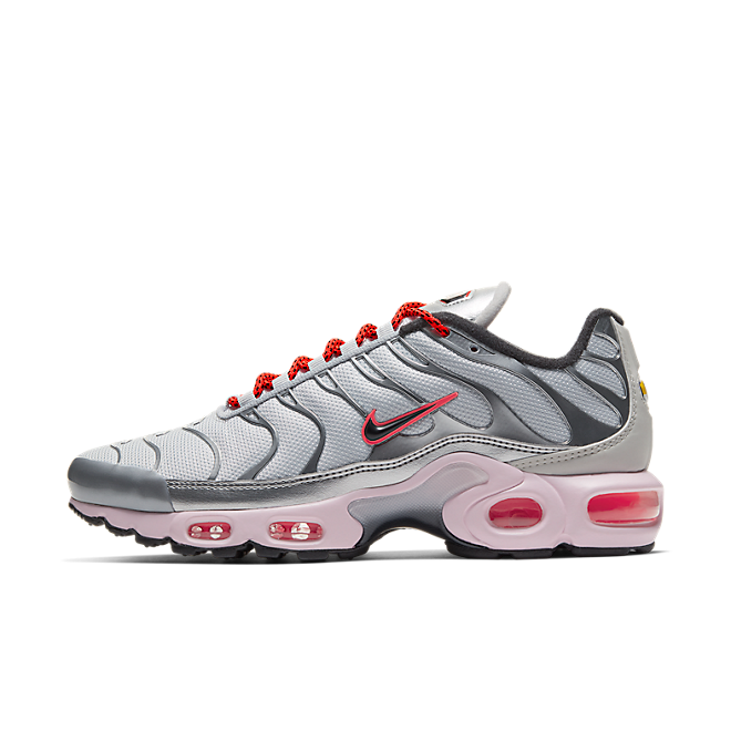 Nike Air Max Plus CT2545-001