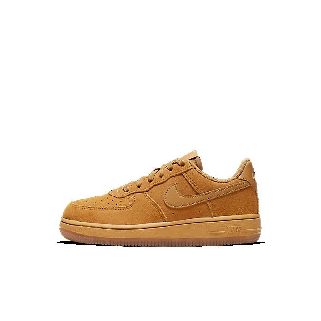 Nike Force 1 LV8 3 BQ5486-700