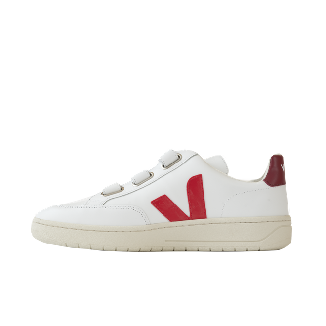 Veja Pack Man V-Lock Leather