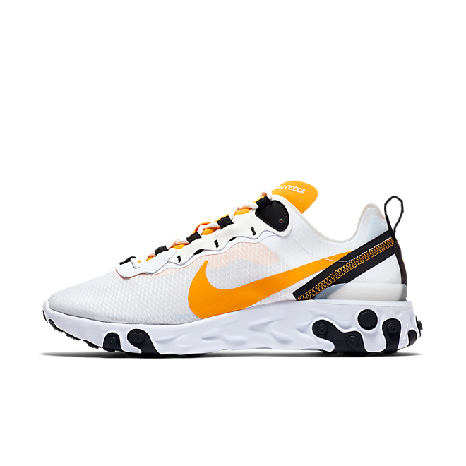 Nike React Element 55 CI3831-100