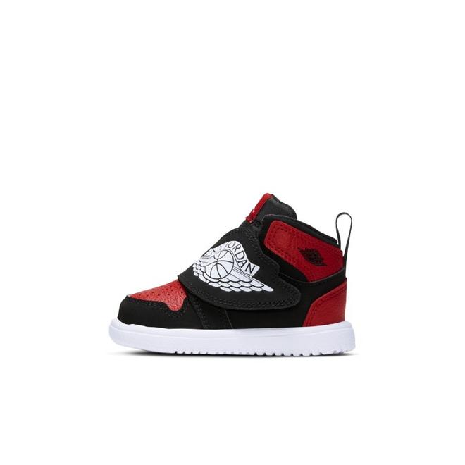 Sky Jordan 1