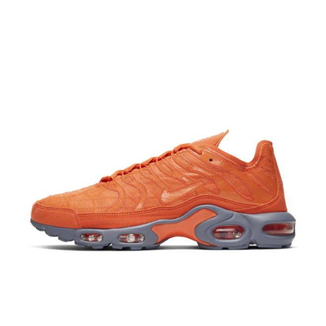 Nike Air Max Plus Decon 'Vintage Box'