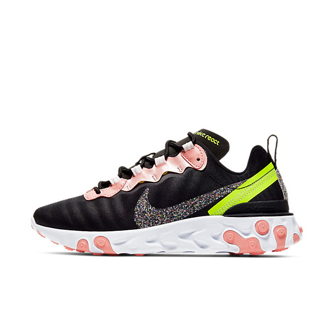 Nike React Element 55 Premium CD6964-002