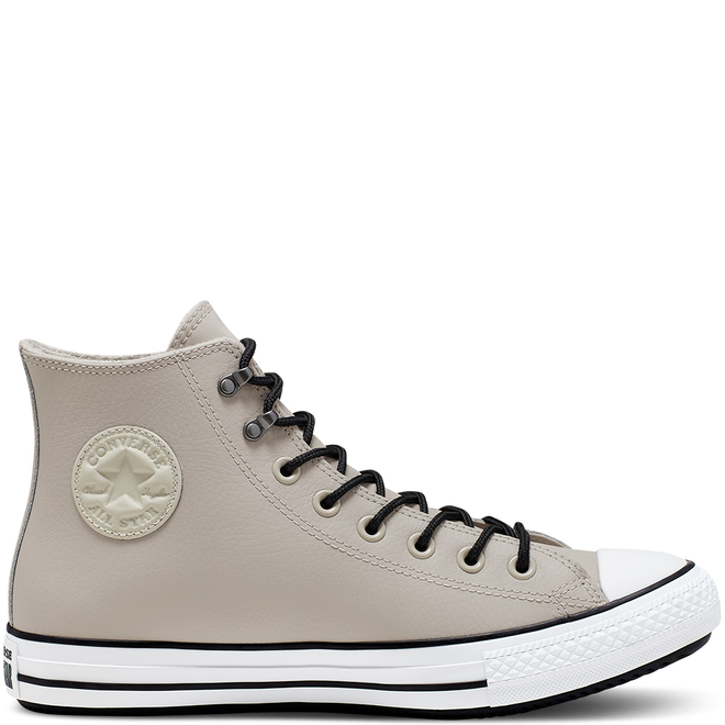 Unisex Winter Chuck Taylor All Star High Top