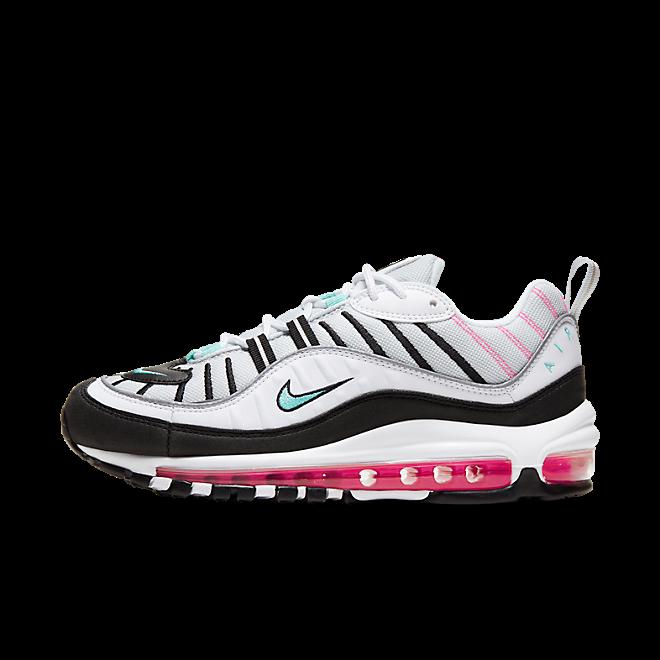 Nike W Air Max 98 AH6799-065