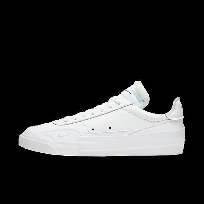 Nike Drop-Type PRM (White / Black)