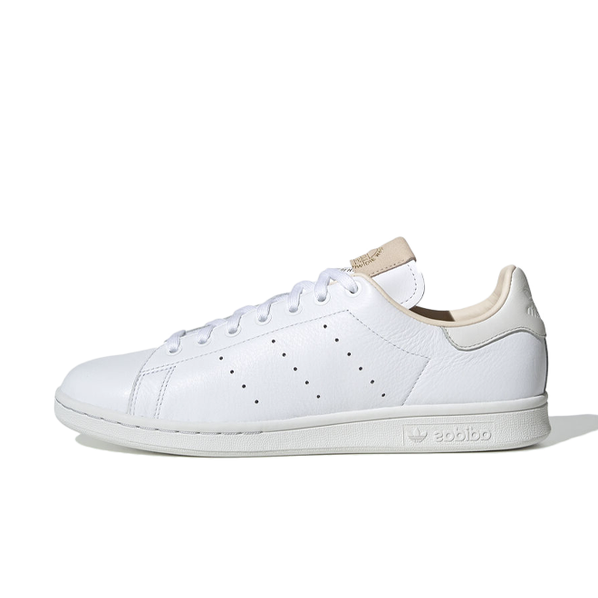 adidas Stan Smith 'Home of Classics' EF2099