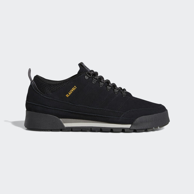 adidas Jake Boot 2.0 Low | EE6208