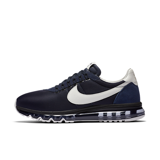 Nike Air Max LD-Nul H by laksneakers