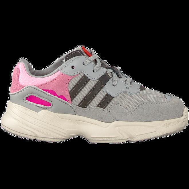 Adidas Yung-96 El I