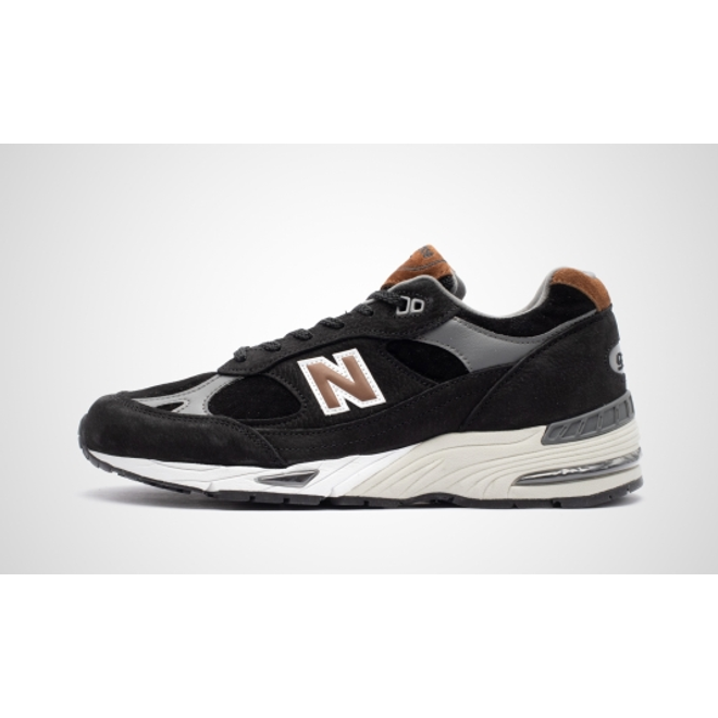 New Balance M991KT - Made in England