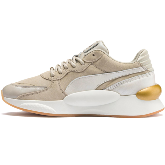 Puma Rs 9.8 Metallic W
