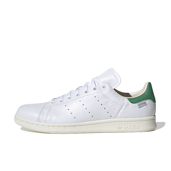 GORE-TEX X adidas Stan Smith 'Classic' FU8926