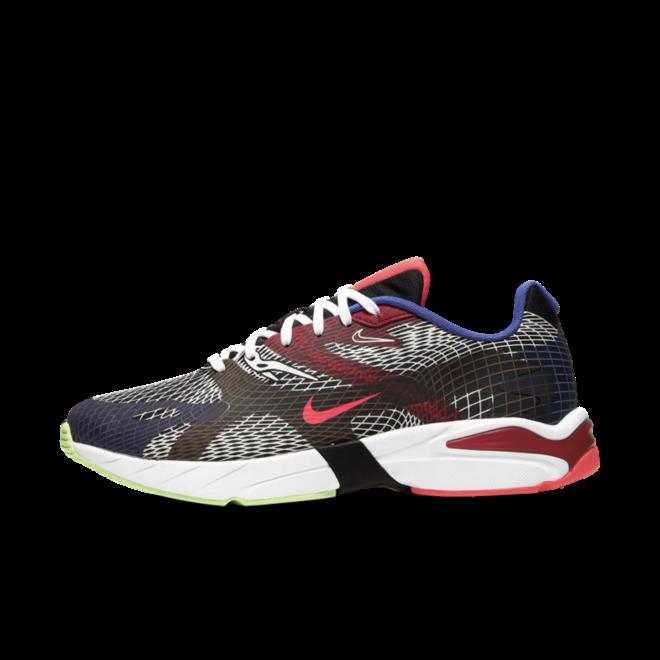 Nike Ghoswift 'Multicolor' BQ5108-002