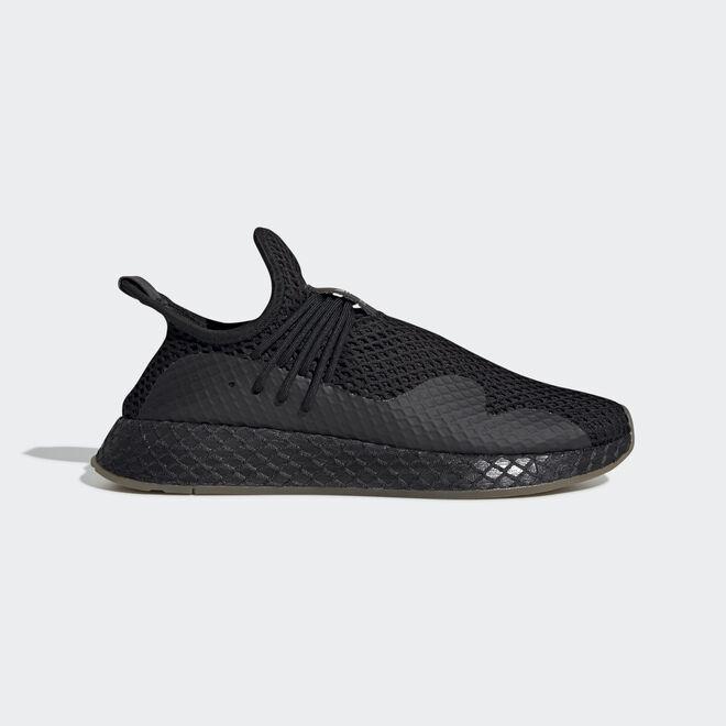 adidas Deerupt S