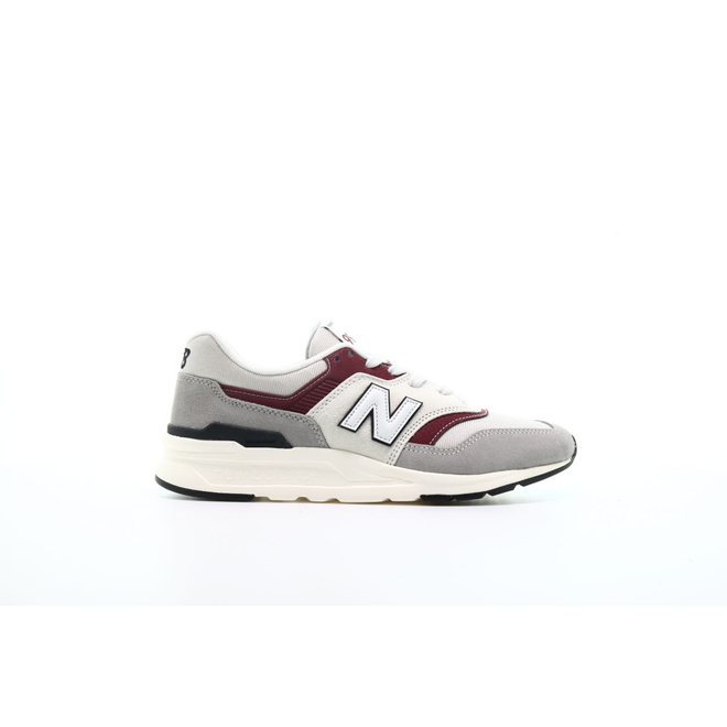 "New Balance CM 997 HXN ""Off White"""