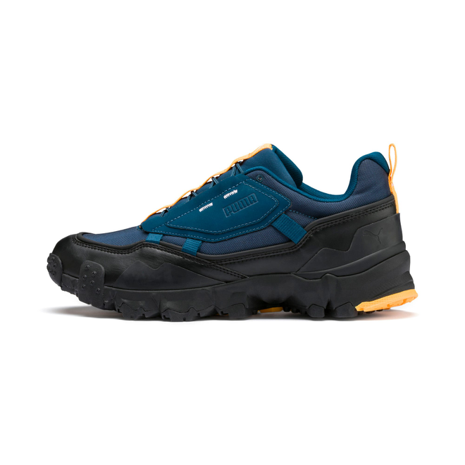 Puma Trailfox Overland Mts Running Shoes
