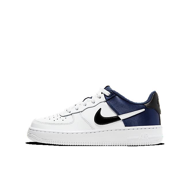 Nike Air Force 1 Lv8 1 (Gs) | CK0502 400