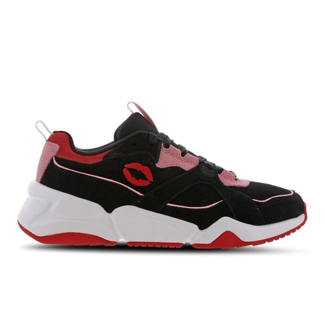 PUMA x MAYBELLINE Nova Women's Sneakers | PUMA US