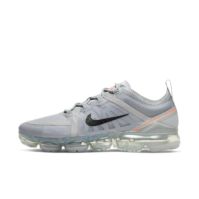 Nike Air VaporMax 2019 CT3447-001